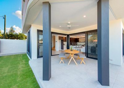 Duplex-Builder-Alfresco-Gold-Coast