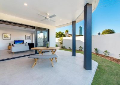 Duplex-Builder-Alfresco-Living-Gold-Coast