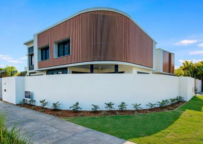 Duplex-Builder-Exterior-Gold-Coast