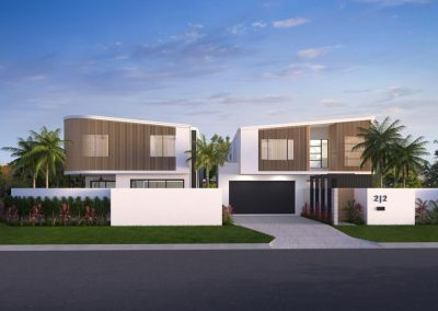 Duplex-Builder-Gold-Coast