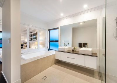 Duplex-Builder-Gold-Coast-Ensuite