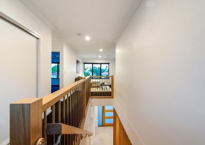 Duplex-Builder-Gold-Coast-Hallway