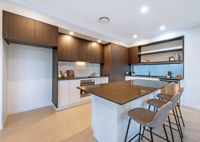 Duplex-Builder-Gold-Coast-Kitchen