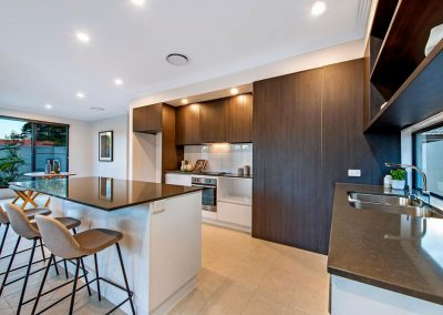Duplex-Builder-Gold-Coast-Kitchen-Dining