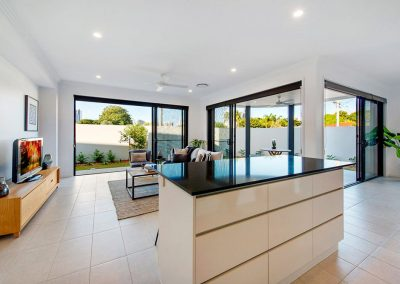 Duplex-Builder-Gold-Coast-Kitchen-Living