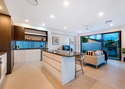 Duplex-Builder-Gold-Coast-Kitchen-Living-Side