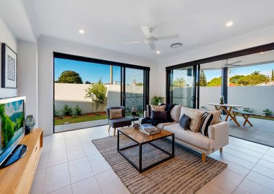 Duplex-Builder-Gold-Coast-Living