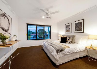 Duplex-Builder-Gold-Coast-Master-Bedroom