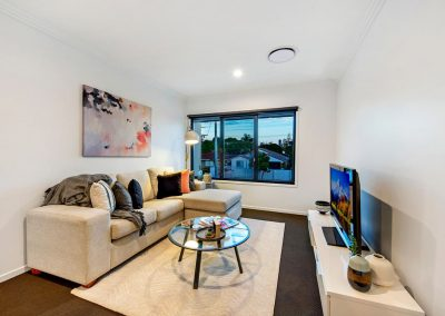 Duplex-Builder-Gold-Coast-Media