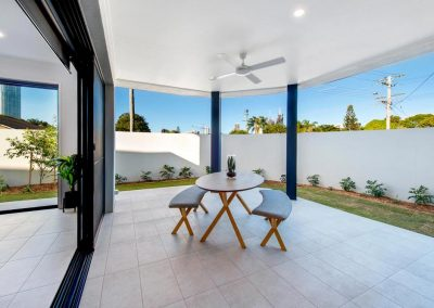 Duplex-Builder-Outdoor-Gold-Coast