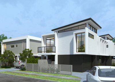 Rendered-Image-Townhouse-Builder