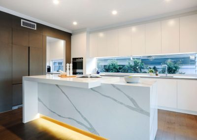 Luxury-Kitchen-Built-By-Highlife-Homes