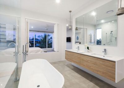Master-Ensuite-Built-By-Highlife-Homes dd