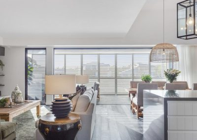 Broadbeach-Luxury-Home