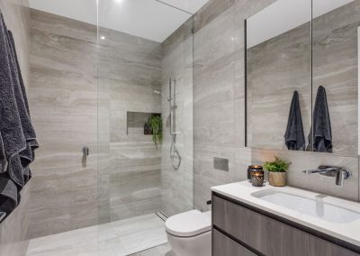 Broadbeach-Luxury-Home-Bathroom