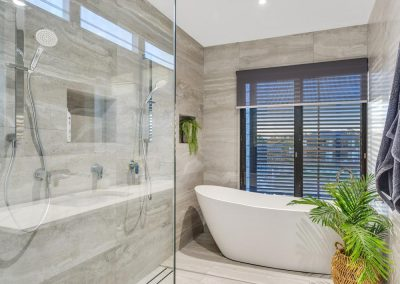 Broadbeach-Luxury-Home-Build-Ensuite
