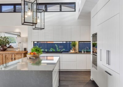 Broadbeach-Luxury-Home-Kitchen