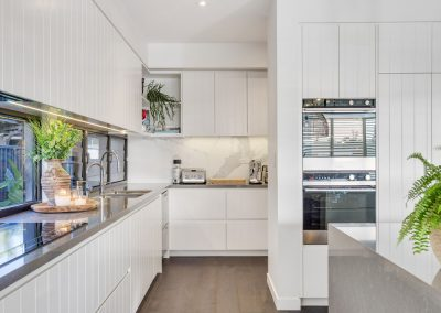 Broadbeach-Luxury-Home-Kitchen-Build
