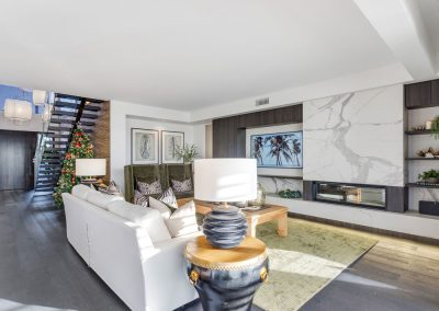 Broadbeach-Luxury-Home-Living-Room