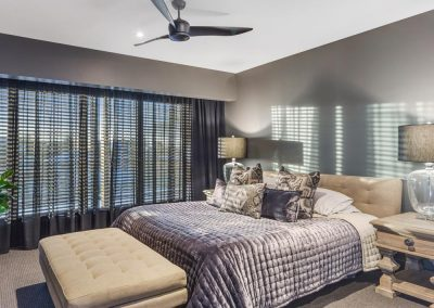 Broadbeach-New-Home-Bedroom