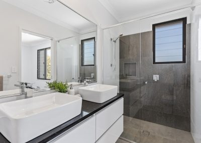 Ensuite Tweed Heads