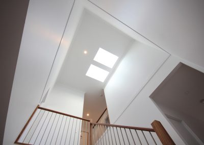 Townhouse Skylight Tweed Coast